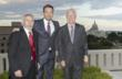 Author Tony Mendez and Argo Celebrated Opening Night at the Maryland...